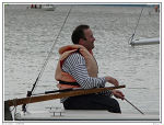 Le capitaine breton